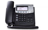 Telefono IP D40