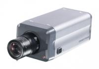 Camara  GXV3651