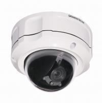 Camara GXV3662_HD/FHD