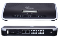 IP PBX Appliance UCM6100 serie