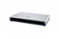 Central IP PBX  GXE5024x