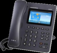 Telefono empresarial  para android GXP2200