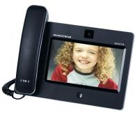 Telefono IP  Touchs GXV3175v2