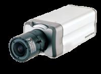 Camara GXV3601
