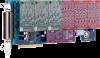 Tarjeta analoga  24 puertos: TDM 800/AEX800