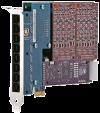 Tarjeta analoga 8 puertos/ TDM800