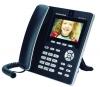 Teléfono IP Multimedia GXV3140v2