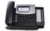 Telefono IP D50
