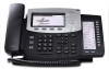 Telefono IP D70