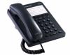 Telefono IP GXP1100 /1105