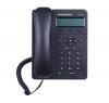 Telefono IP GXP1160/1165