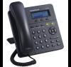 Telefono IP GXP1400/1405