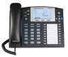 Telefono IP GXP2110 (4 lineas)