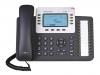 Telefono IP GXP2124v2