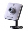Camara GXV3615WP HD