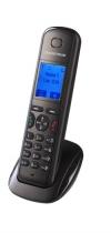 Telefono Inalambrico DP715/710