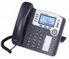 Telefono Empresarial GXP2100